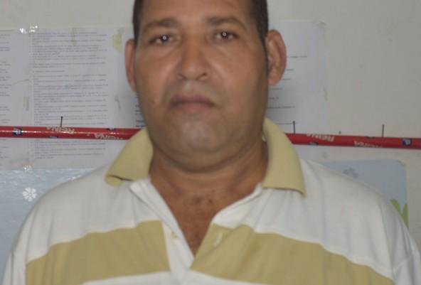 HIJO DE CHAVEZ
