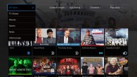 playstation-vue-screenshot-01_1920.0