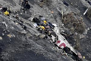 tragedia-aerea-de-germanwings-2020797w300