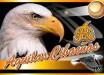 Aguilas Cibaeñas