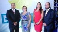 1.- Ojo principal. Vinicio Ramirez, Raisa Valerio, Sary de Reynoso, Christian Reynoso.