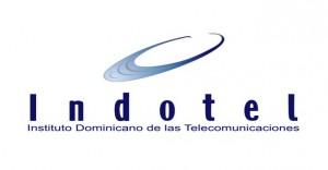 Logo-Indotel