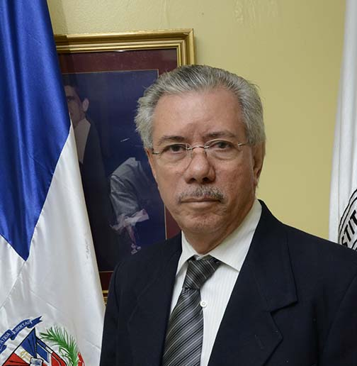 RAMON PERELLO POLANCO