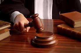 Resultado de imagen para Tercer Tribunal Colegiado del Distrito Nacional
