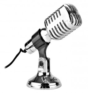 qoopro_microfono_retro