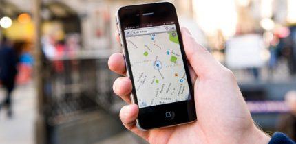 google-maps-movil