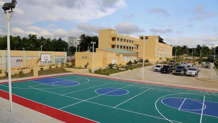 inaugura-escuela-sdn-1