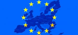 paises-de-la-union-europea