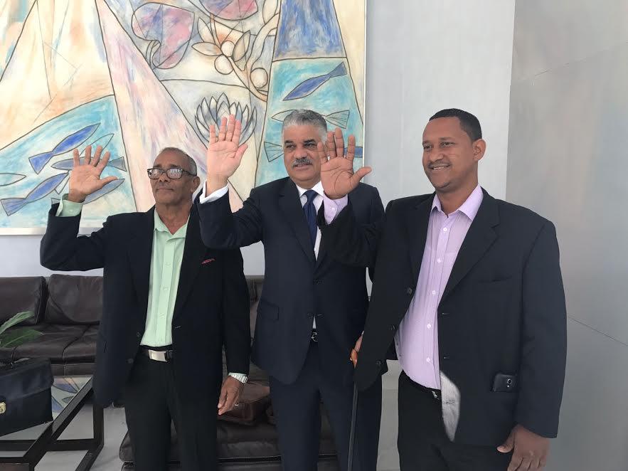 alcaldes-juramentados