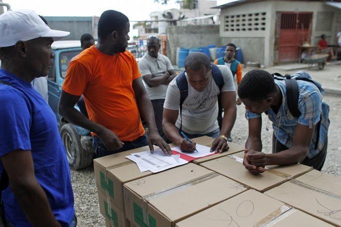 haiti-voto